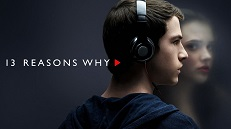 13 Reasons Why 3. Sezon 6. Bölüm