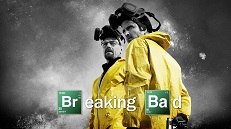 Breaking Bad 3. Sezon 13. Bölüm