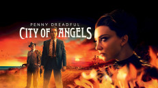 Penny Dreadful: City of Angels 1. Sezon 9. Bölüm