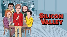 Silicon Valley 3. Sezon 10. Bölüm