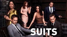 Suits 9. Sezon 7. Bölüm
