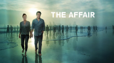 The Affair 5. Sezon 2. Bölüm