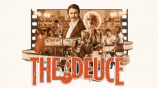 The Deuce 3. Sezon 2. Bölüm