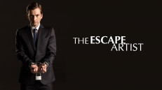 The Escape Artist 1. Sezon 3. Bölüm