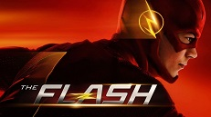 The Flash 3. Sezon 16. Bölüm
