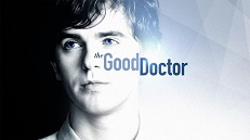 The Good Doctor 3. Sezon 2. Bölüm