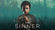 The Sinner 2. Sezon 2. Bölüm